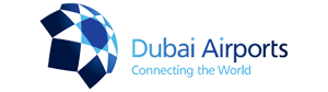Dubai International Airport is the primary international airport serving Dubai, United Arab Emirates, and is the world's busiest airport by international passenger traffic